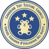 Canadian Toy Testing Council 2012