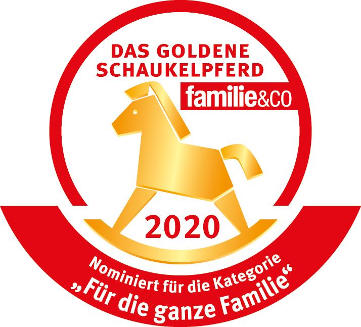 2020-Nom-Für-die-ganze-Familie
